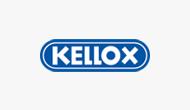 kellox-logo