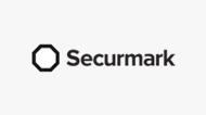 securmark-logo